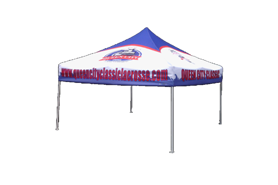 lacrosse-tent-cover-red-blue.png
