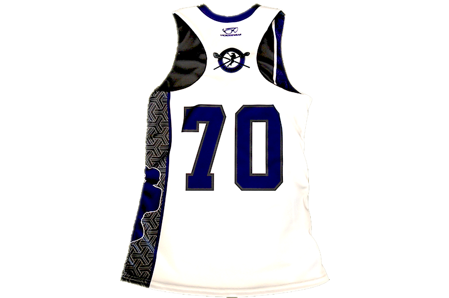 wommens-lacrosse-game-back-jersey-white-and-purple.png