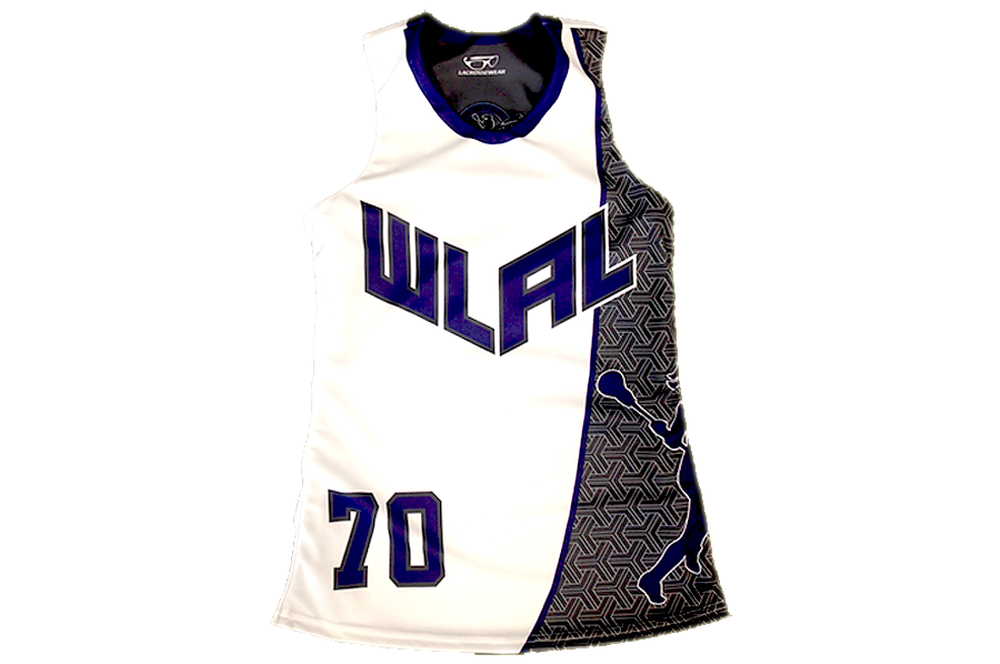 women-lacrosse-sublimated-jersey-white-black-purple.png