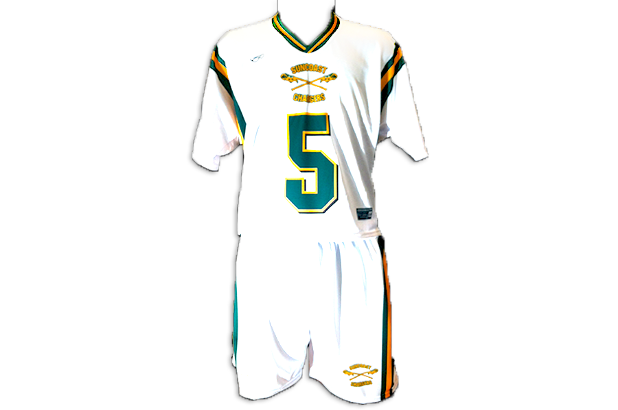 lacrosse-game-day-custom-team-home-uniform.png