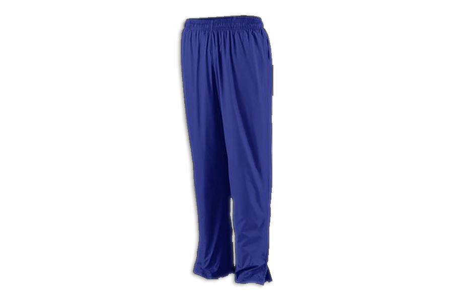 men's-lacrosse-solid-pants-purple.png