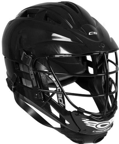 best youth lacrosse helmet