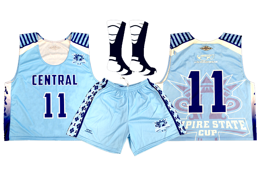game-day-lacrosse-womens-custom-team-uniforms.png