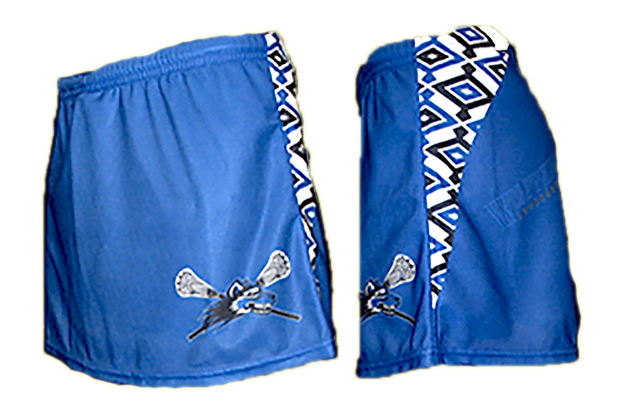 womens-lacrosse-sublimated-skorts-blue-white-lines.png