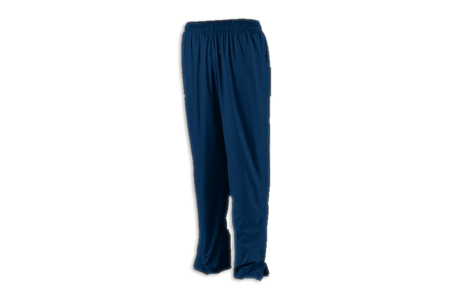 men's-lacrosse-solid-pants-royal.png
