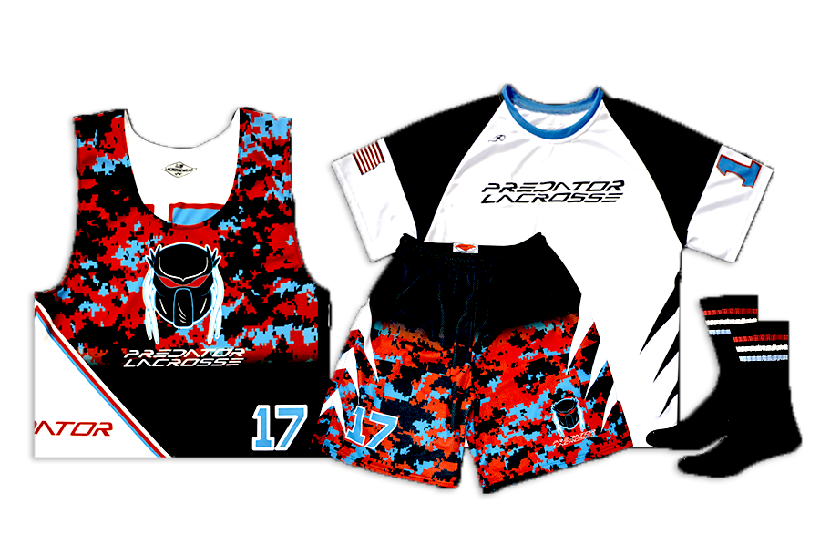 4-piece-lacrosse-custom-team-uniforms.png