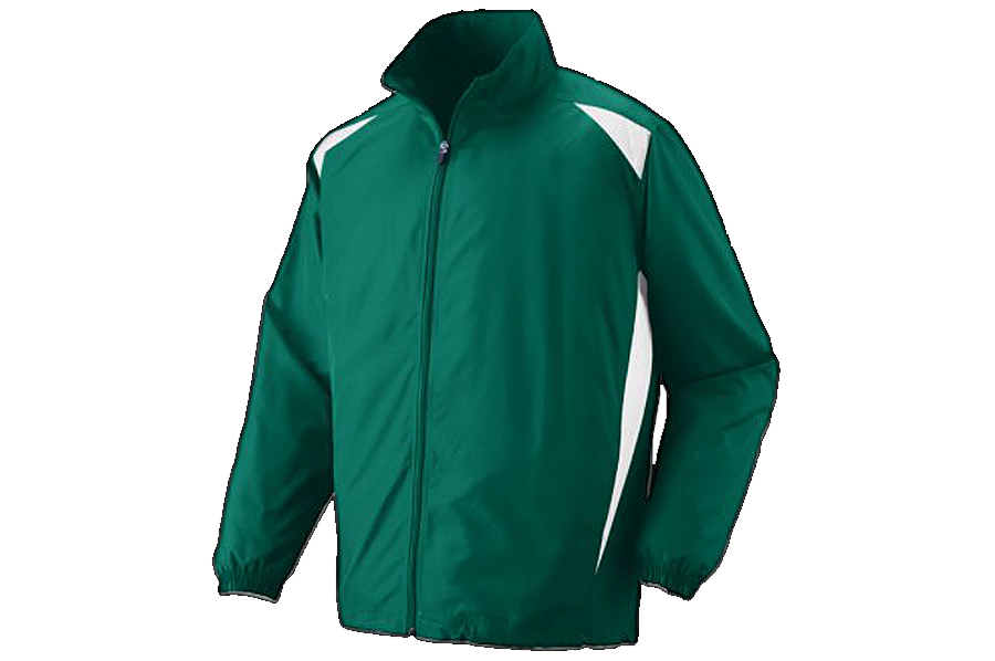 men's-lacrosse-premier-jacket-green-and-white.png