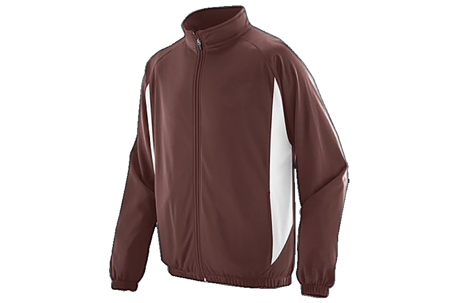 men's-lacrosse-medalist-jacket-brown-and-white.png
