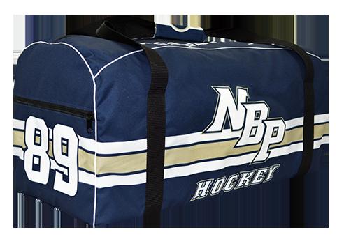 NBP-Bag-(Angle-2).png