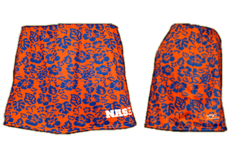 womens-lacrosse-sublimated-skorts-orange-and-blue.png
