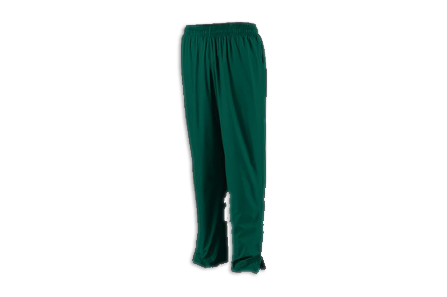 men's-lacrosse-solid-pants-green.png