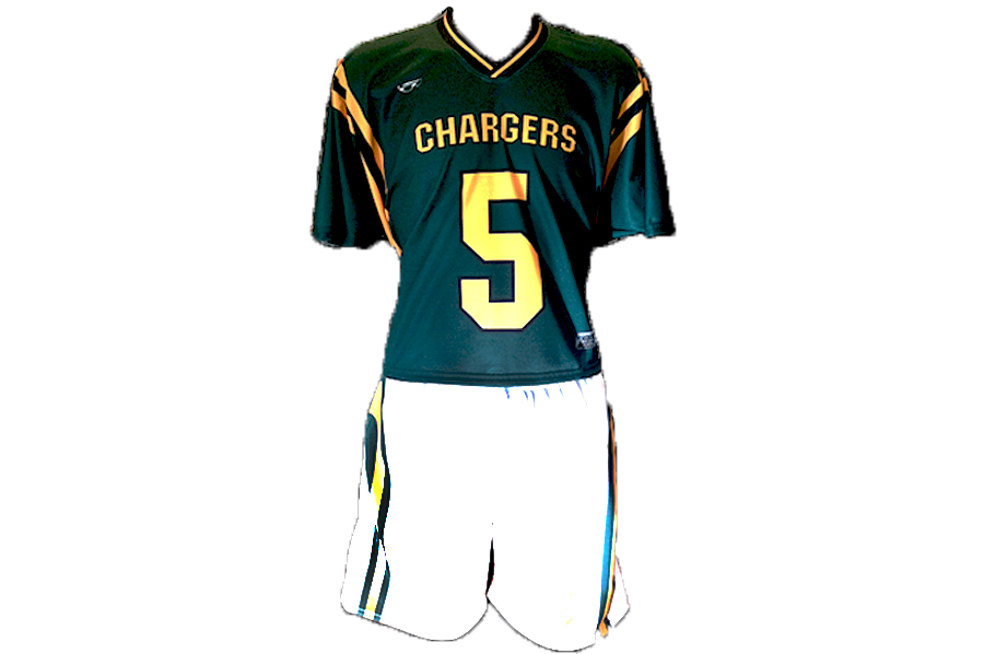lacrosse-game-day-custom-team-away-uniform.png