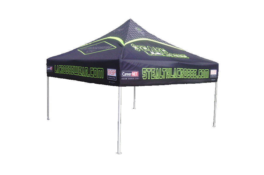 lacrosse-tent-cover-green-and-black.png