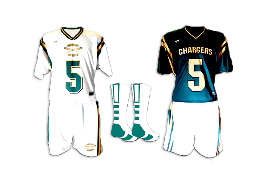 game-day-lacrosse-custom-team-uniforms.png