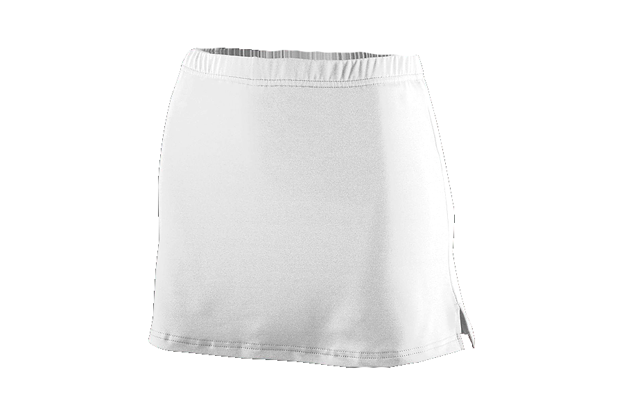 womens-lacrosse-sublimated-skorts-white-front.png