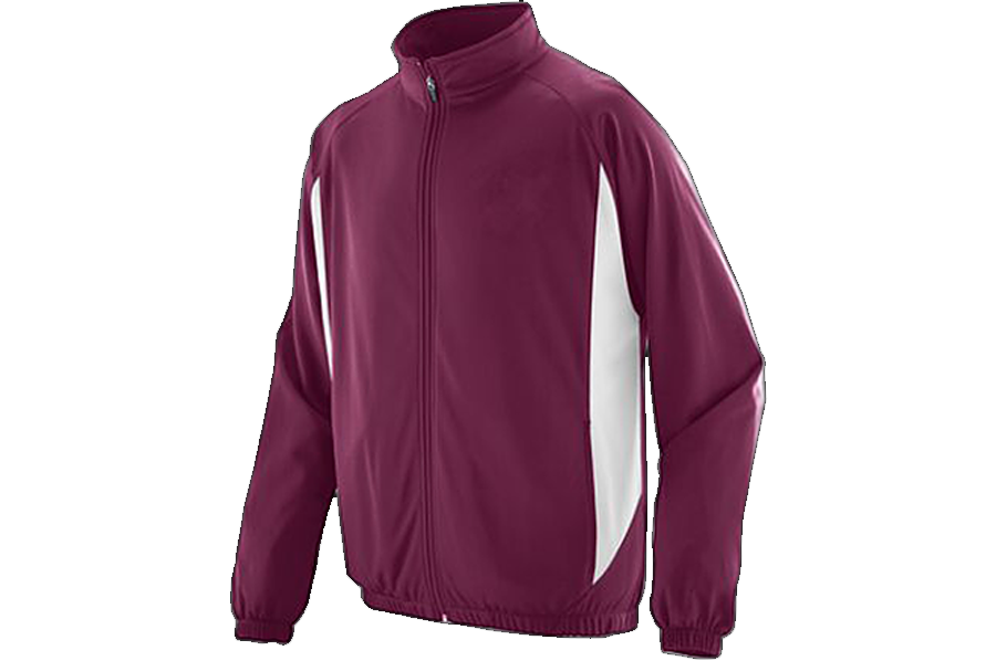 men's-lacrosse-medalist-jacket-purple-and-white.png