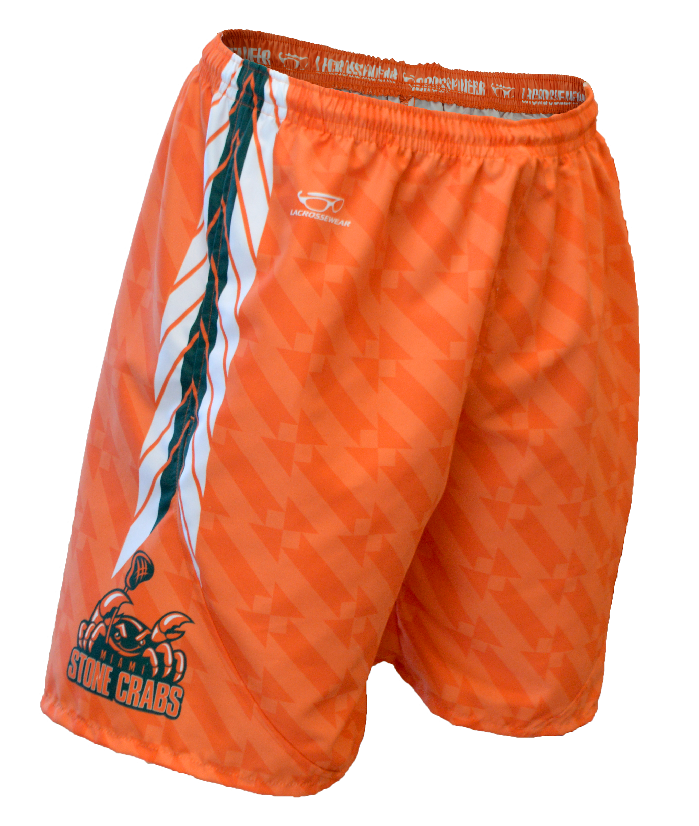 Lacrosse Woven Miami Shorts.png