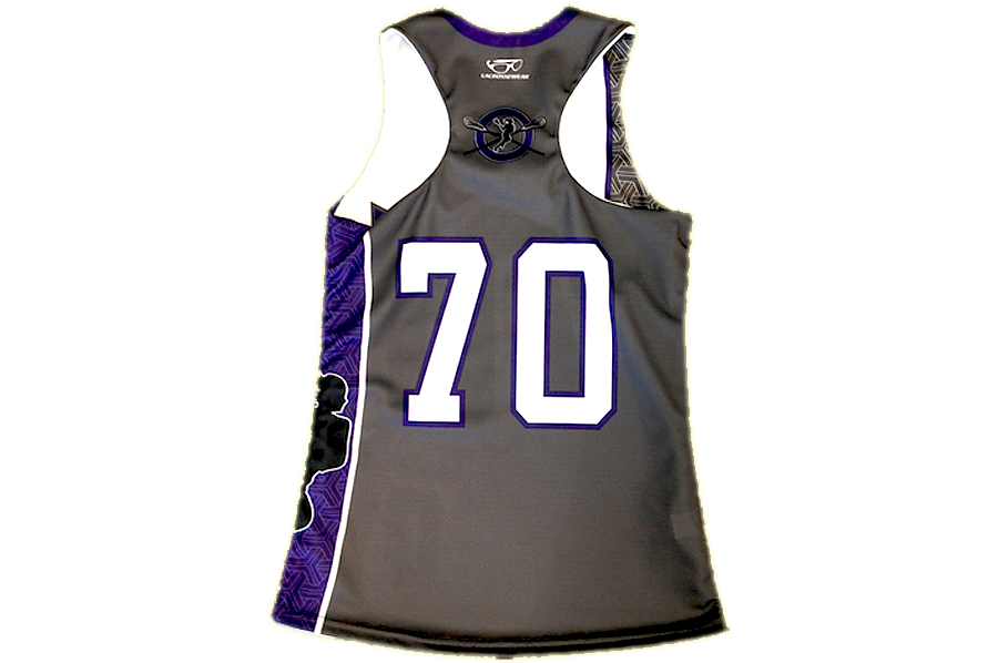 wommens-lacrosse-game-jersey-away-back-grey-and-purple.png