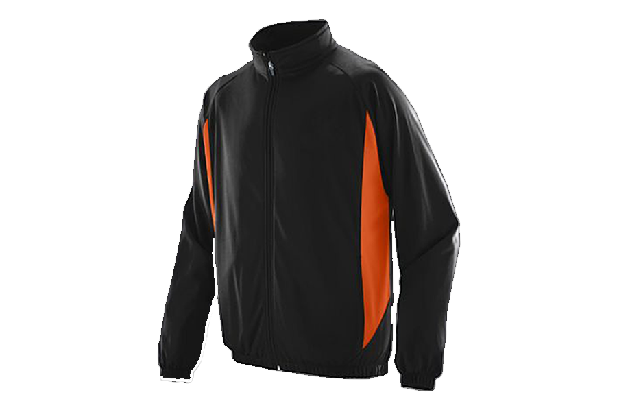 men's-lacrosse-medalist-jacket-orange-and-black.png