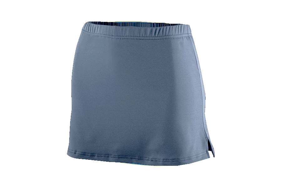 womens-lacrosse-sublimated-skorts-grey-front.png