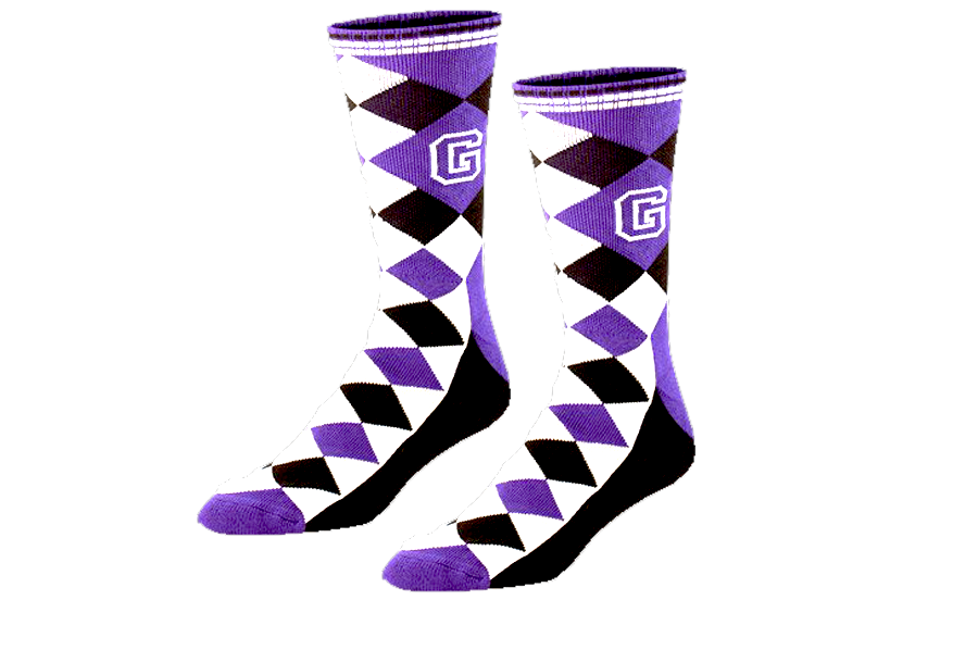 lacrosse-grunge-crew-socks-purple-and-black.png