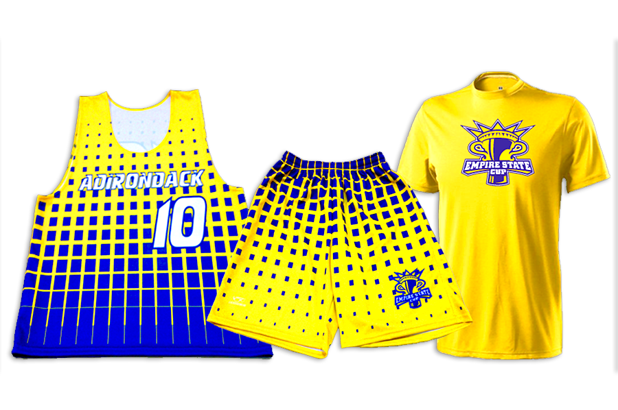 3-piece-lacrosse-custom-team-uniforms-yellow.png
