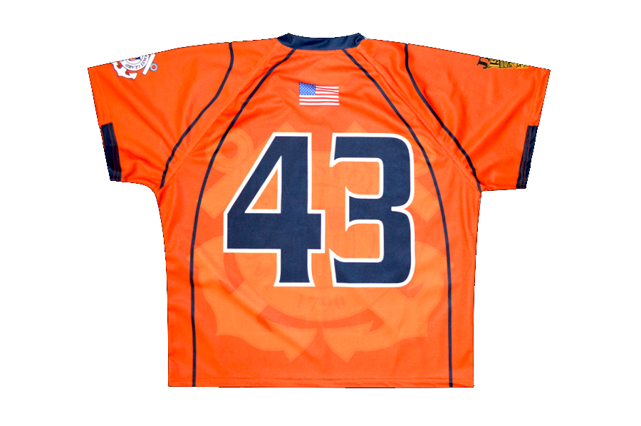 men's-game-jersey-away-orange-and-blue-back.png