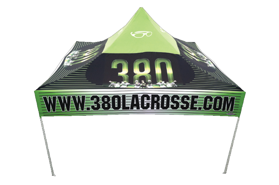 lacrosse-tent-cover-green-and-black-top.png