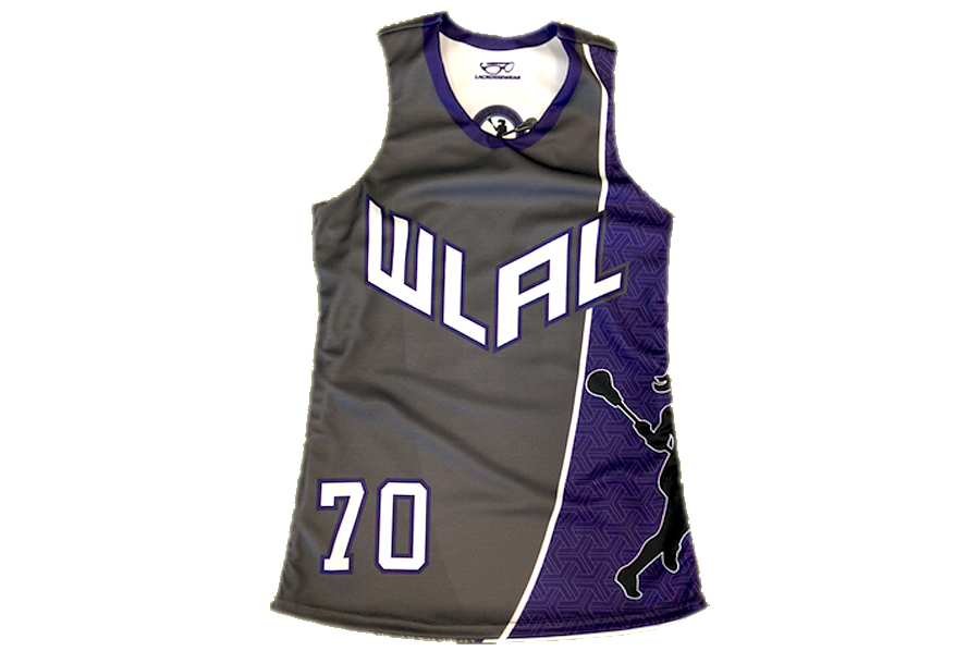 wommens-lacrosse-game-jersey-away-grey-and-purple.png