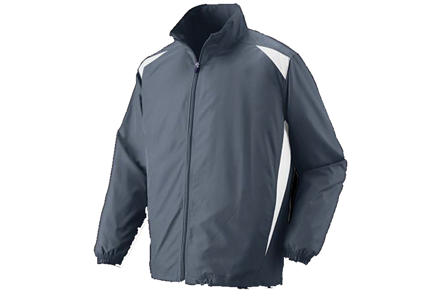 men's-lacrosse-premier-jacket-grey-and-white.png