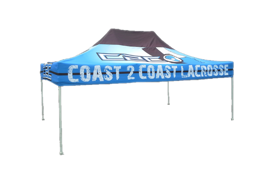 lacrosse-tent-cover-blue-white-black.png