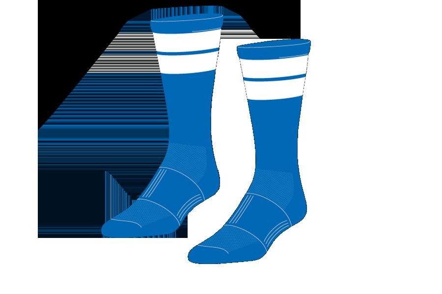 lacrosse-grunge-crew-socks-blue.png