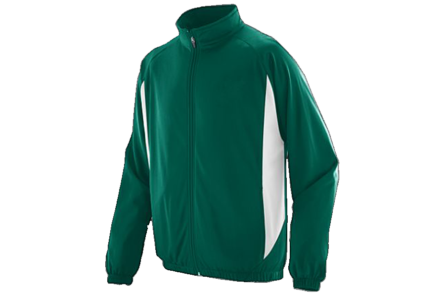 men's-lacrosse-medalist-jacket-green-and-white.png