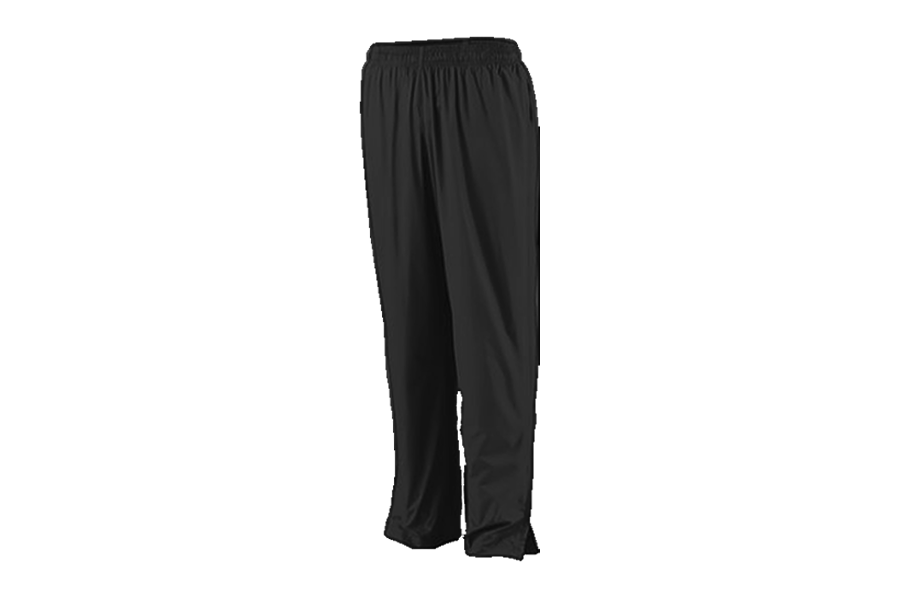 men's-lacrosse-solid-pants-black.png