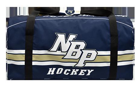NBP-Bag-(Angle-1).png