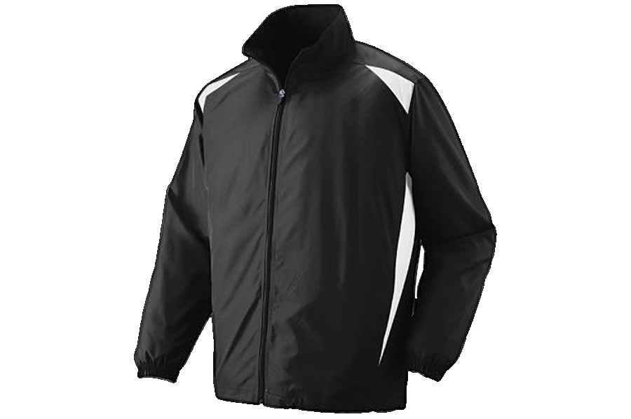 men's-lacrosse-premier-jacket-black-and-white.png