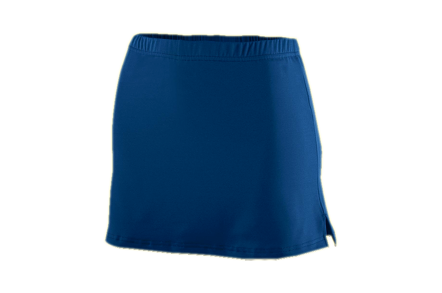 womens-lacrosse-sublimated-skorts-royal-front.png