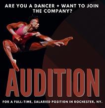 audition tile for website homepage.png