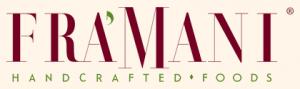 Logo - Framani.png