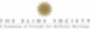 Logo - Elios Society.png