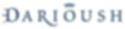 Logo - Darioush.png