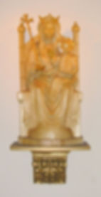 Lady_of_Walsingham_Statue.jpg