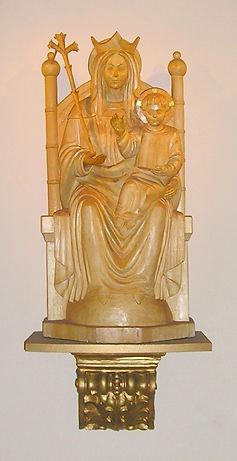 Lady_of_Walsingham_Statue.jpg