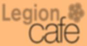 Logo - Legion Cafe.png