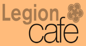 Logo - Legion Cafe.png