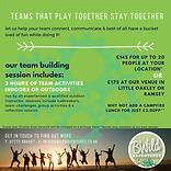 team building advert.png