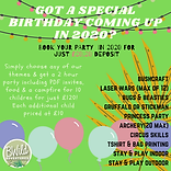 bwild party advert 2020 (2).png