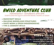 Lockyers BWild Adventure Club.png