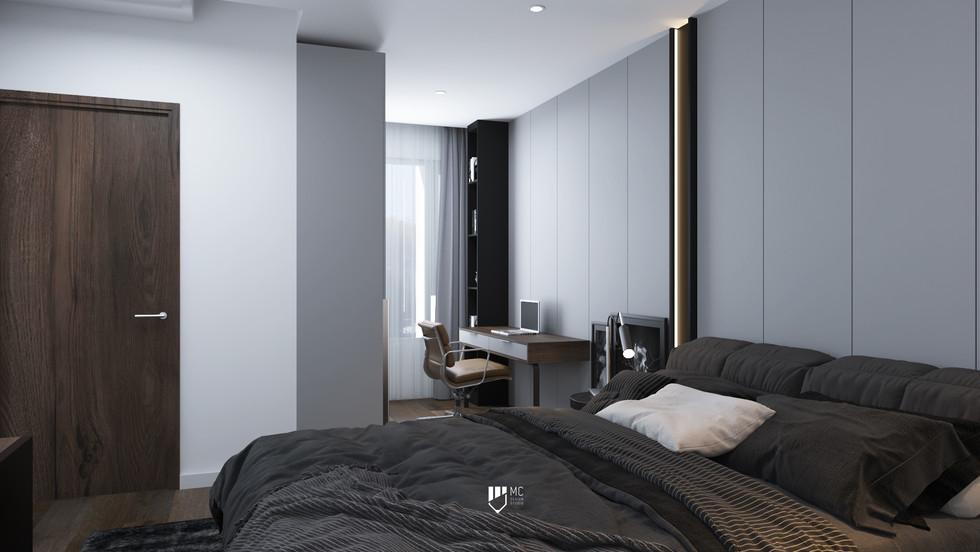 TheView-RoomT2-v7-ptsed.jpg