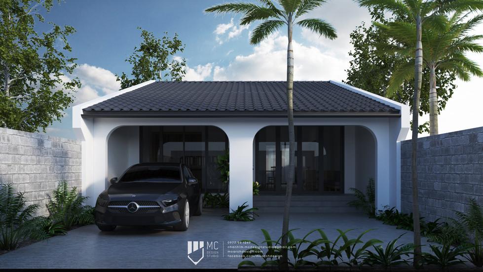 AnNhien's House-v3-signed.jpg